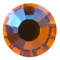 PRECIOSA THERMOADHESIVE SS16 AB SUN (4 mm)-Pack of 144