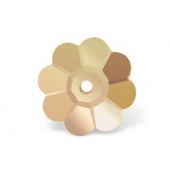 MM8 FLOWER LIGHT COLORADO TOPAZ-20pcs sale online, best price