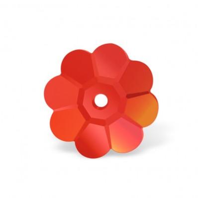 MM8 FLOWER LIGHT SIAM-20pcs sale online, best price