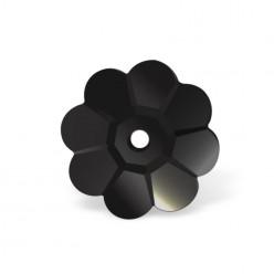BLACK FLOWER MM8-20pcs sale online, best price