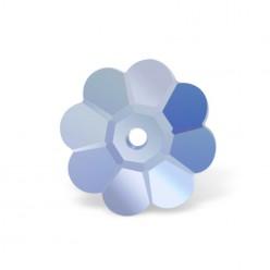 FLOWER MM8 LAGOON-20pcs sale online, best price