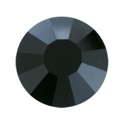 PRECIOSA THERMOADHESIVE SS10 (3 mm) JET-288PZ sale online, best