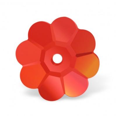 FLOWER MM10 LIGHT SIAM-10pcs sale online, best price