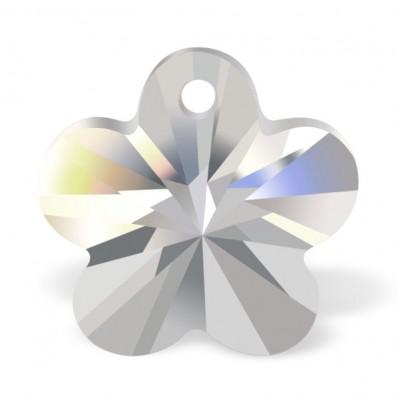 FLOWER PRECIOSA CRYSTAL 14 MM-3pcs sale online, best price