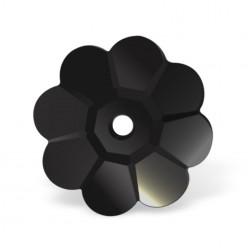 BLACK FLOWER MM10-10pcs sale online, best price