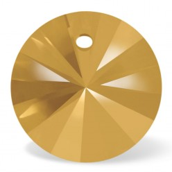 RIVOLI PRECIOSA MM 14 CELSIAN-3pcs sale online, best price