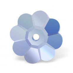 FLOWER MM10 LAGOON-10pcs sale online, best price