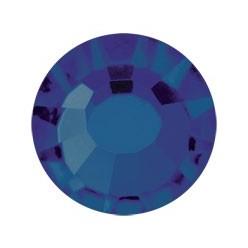 PRECIOSA THERMOADHESIVE SS10 (3 mm) MONTANA-288PZ sale online