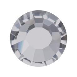 PRECIOSA THERMOADHESIVE SS10 (3 mm) VELVET-288PZ sale online