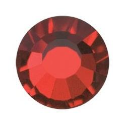 PRECIOSA THERMOADHESIVE SS16 (4 mm) SIAM-Pack of 144 sale