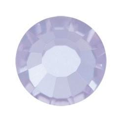 PRECIOSA THERMOADHESIVE SS16 ALEXANDRITE (4 mm)-Pack of 144