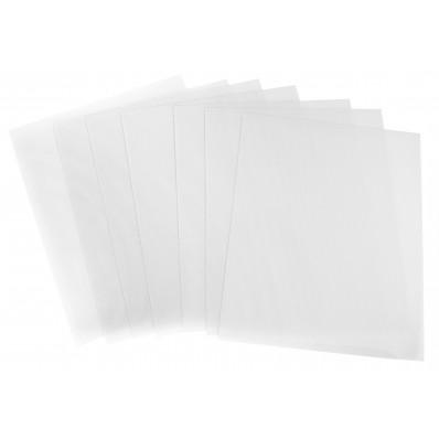 Adhesive paper sale online, best price